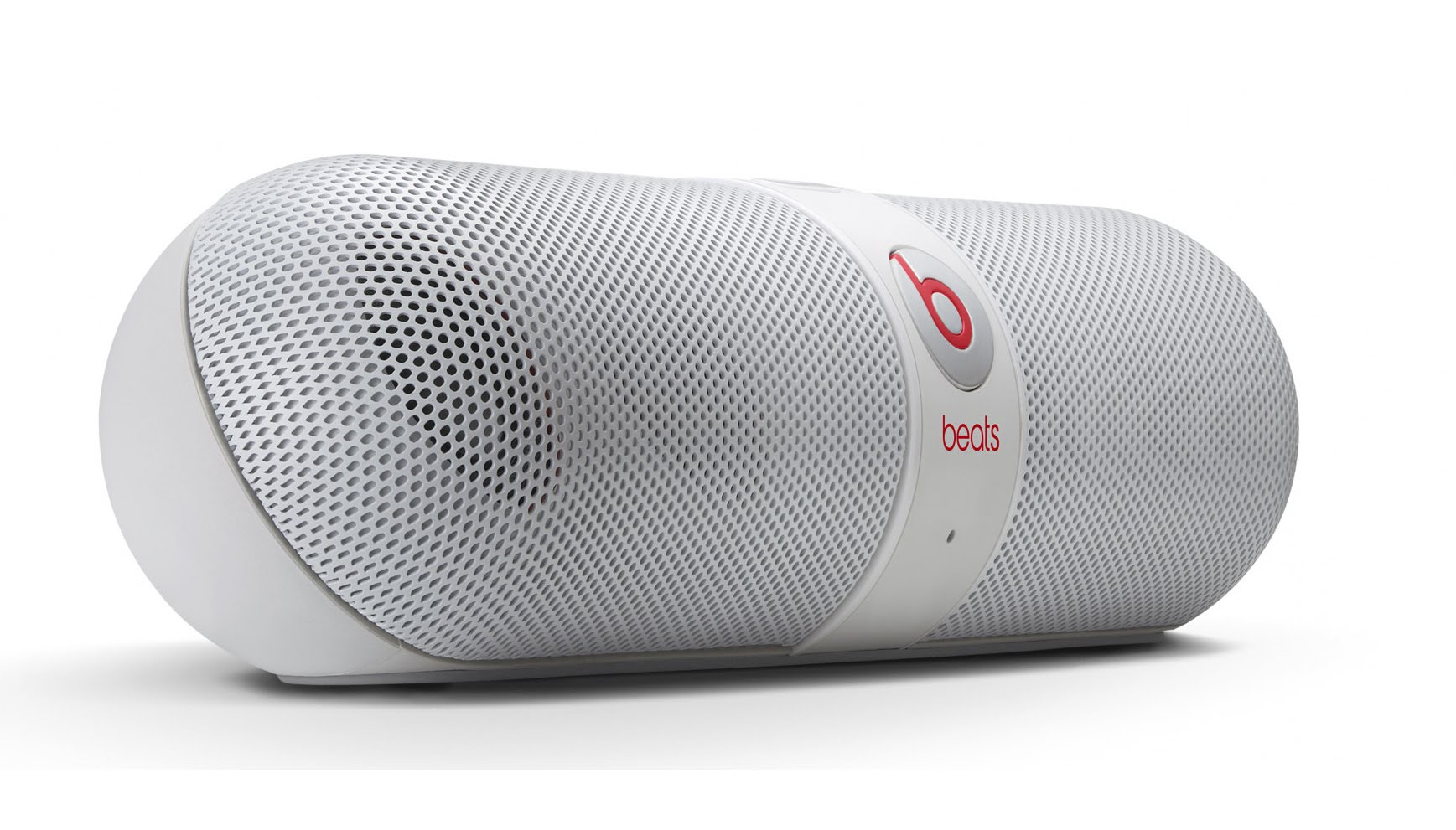 Altoparlante Beats Pill Bluetooth